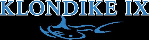 KLONDIKE IX